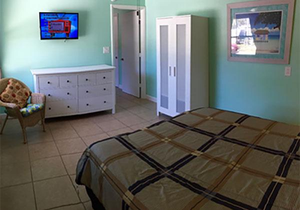room11